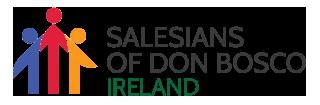 Salesians Logo